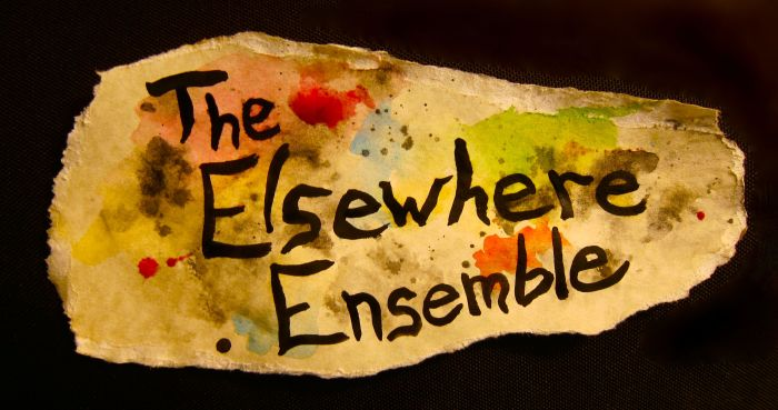 elsewhere ensemble title 1