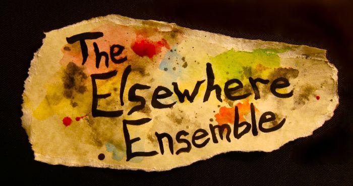 elsewhere ensemble title 1